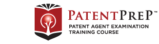 how to become a patent agent in canada